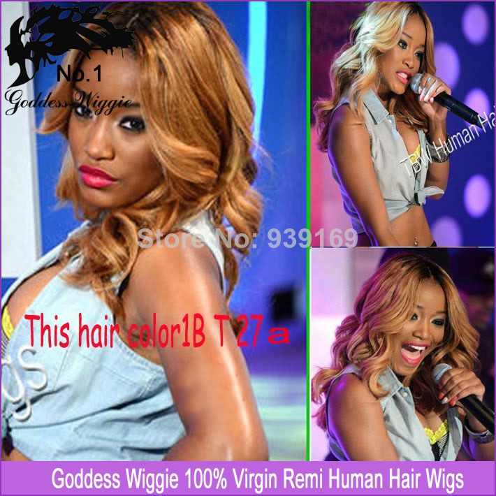 1000 images about beautiful human hair on pinterest