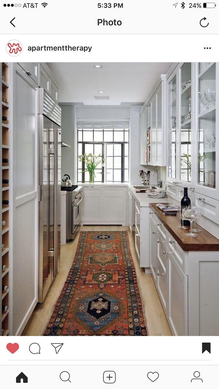 Küchenideen mit dunkelbraunen schränken  besten eingangsdiele bilder auf pinterest  garderoben diele und