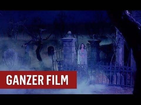 The Terror - Schloss des Schreckens | PARANORMAL | Ganzer Film - YouTube