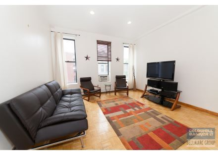 208 West 123rd Street - 1 , New York, NY  10027 - Pinned from www.coldwellbanker.com