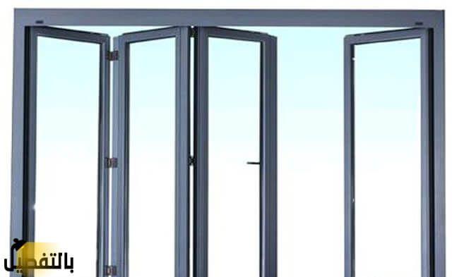 سعر متر الالوميتال قطاع Ps كبير وصغير 2019 Locker Storage Home Decor Decor