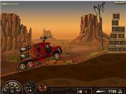 Y8.com - ألعاب فلاش مجانية - العب لعبتك المفضلة على الإنترنت الآن!