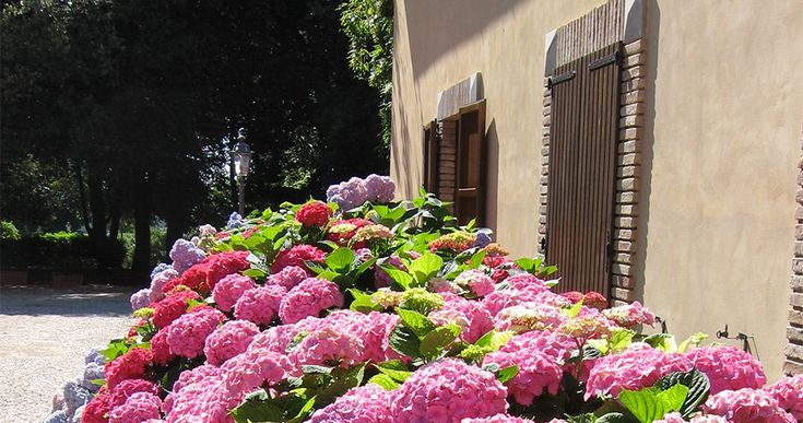 Perugia Montecorneo country house