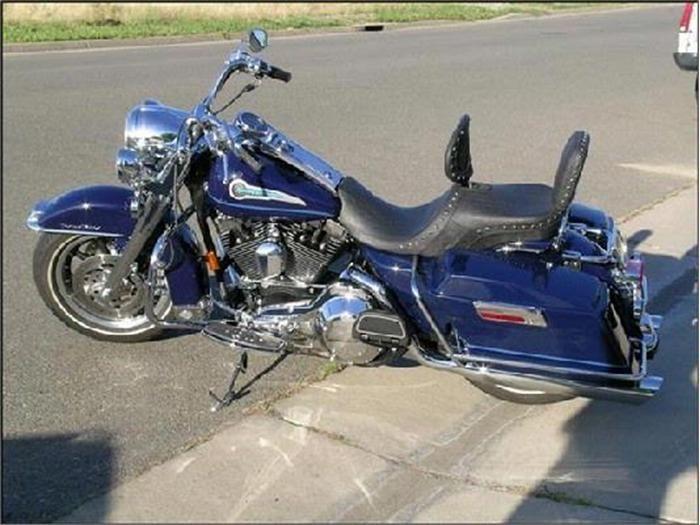 Motorcycle Batter Harley Davidson Motorcycle Battery