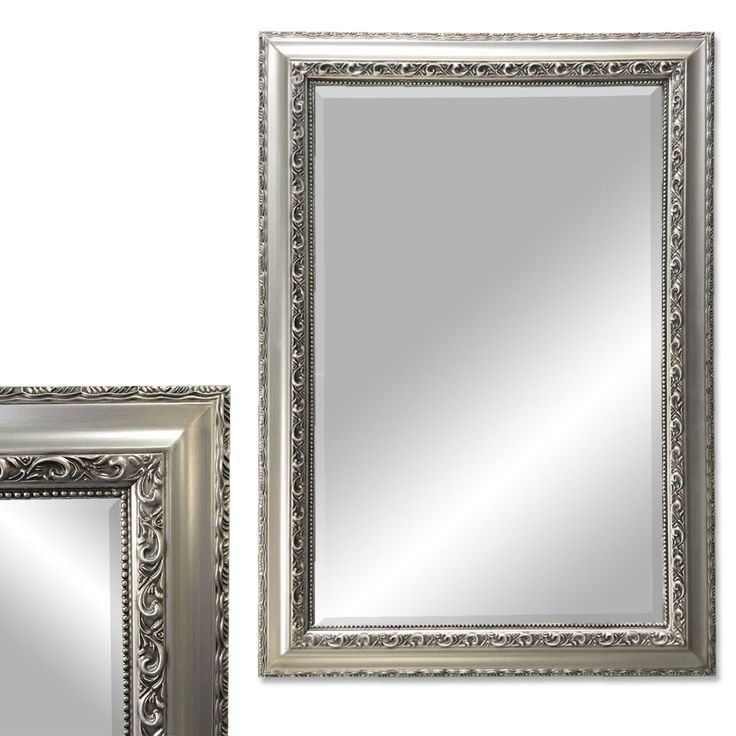 17 best ideas about barock spiegel on pinterest | barock tisch, Hause ideen