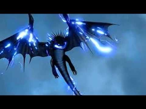 @COMPLET@ Regarder ou Télécharger How to Train Your Dragon 2 Streaming Film en Entier VF Gratuit