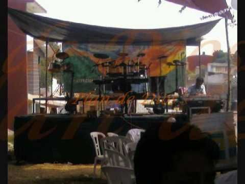 Ministerio Musical Plan de Dios(Kumbia Sonidera).wmv