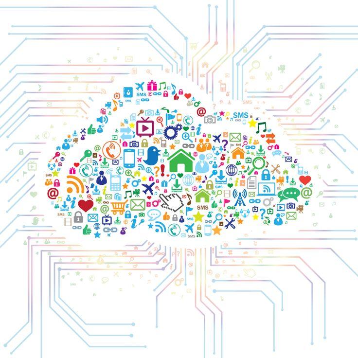 The Internet of Things Version 0.5   TechZuluTechZulu