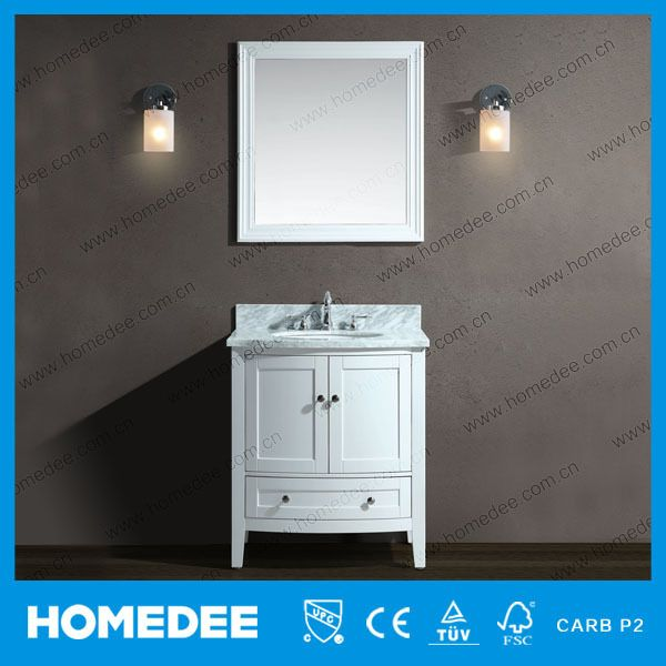 Homedee 30'' Style Selections Ikea Dubai Bathroom Mirror Cabinet Design , Find Complete Details about Homedee 30'' Style Selections Ikea Dubai Bathroom Mirror Cabinet Design,Bathroom Cabinet,Ikea Bathroom Cabinet,Dubai Bathroom Mirror Cabinet from Bathroom Vanities Supplier or Manufacturer-Hangzhou Home Dee Sanitary Ware Co., Ltd.