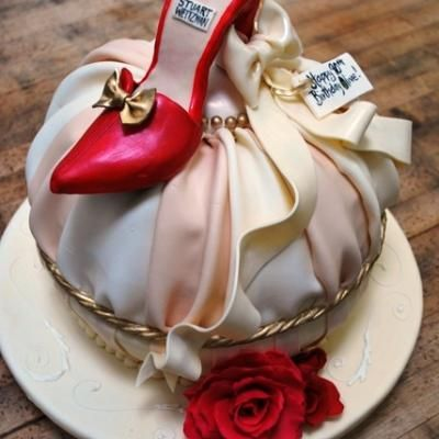 Unique Elegant Birthday Cakes | ... birthday cakes, order a cake online , order birthday cake | Elegant