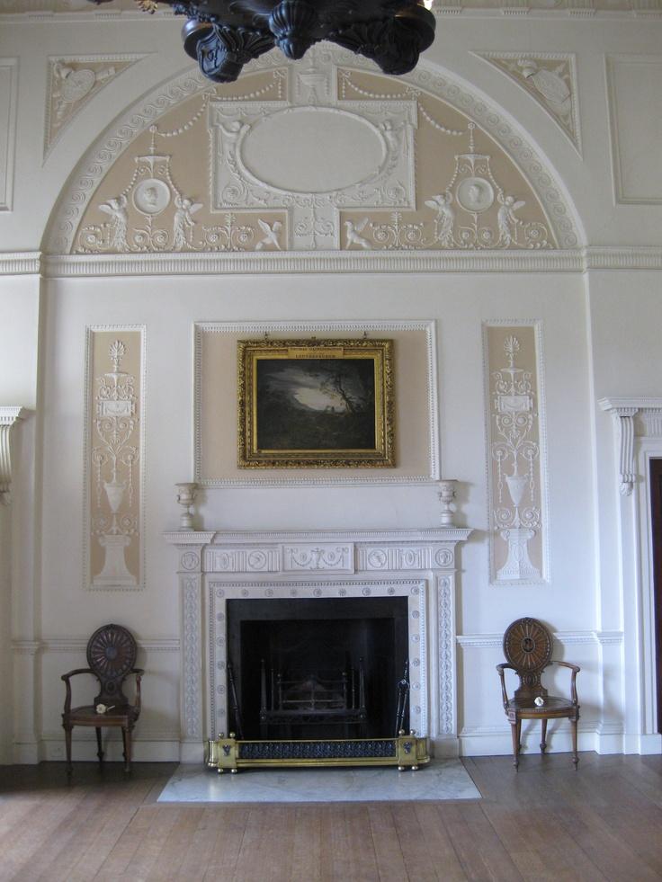 819 besten englische burgen schl sser und palais bilder auf pinterest england barock und. Black Bedroom Furniture Sets. Home Design Ideas