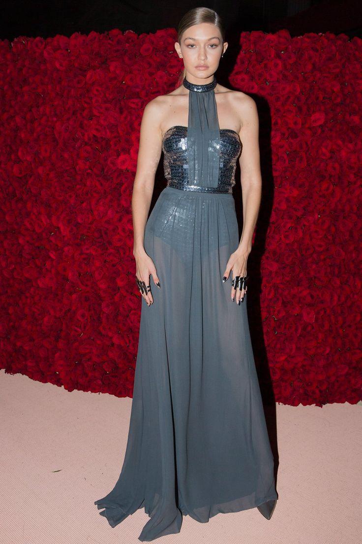 Best 25+ Gala dresses ideas on Pinterest