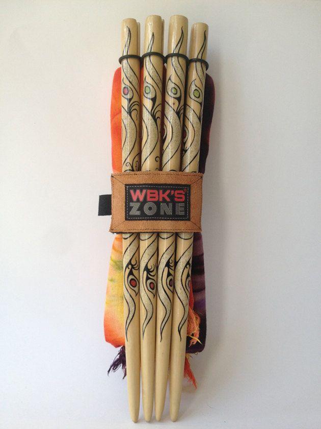 Wood Beach Kit SAND ART Limited Edition di WoodBeachKit su Etsy