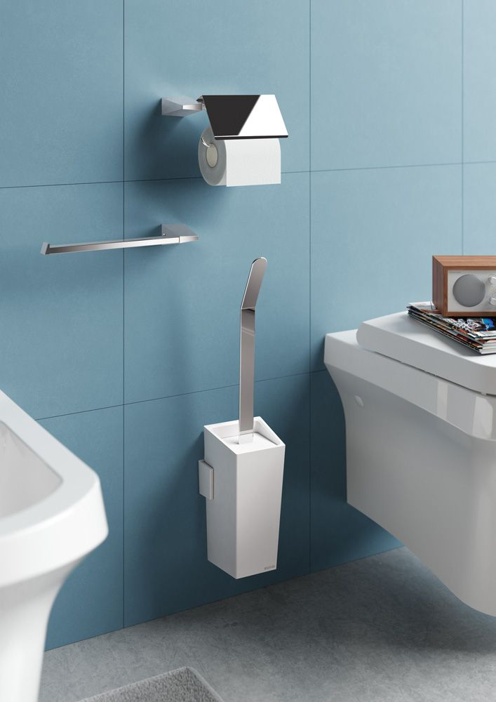 24 best accesorios de ba o images on pinterest bathroom - Accesorios bano valencia ...