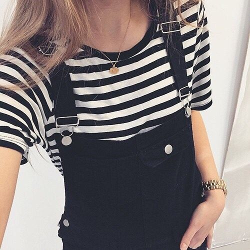 Cute outfits for the #weekend  #Luulla