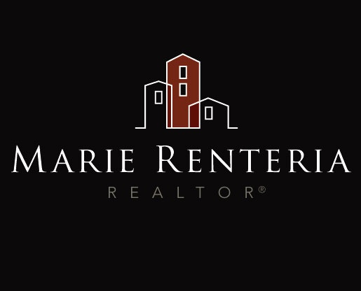 1000 images about nj real estate image branding ideas for Realtor logo ideas