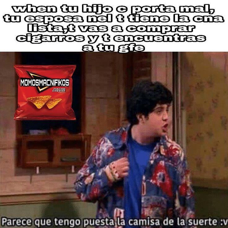 denle naik plox  #momo #momos #momazo #memes #meme #memazo #memo #colombia #argentina #chile #peru #paraguay #humor #humornegro #tugfa #xd #lol #alv #wey #we http://quotags.net/ipost/1642438462068361703/?code=BbLHRRJBgnn