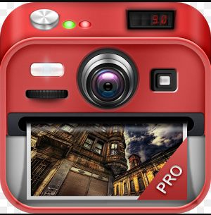 Hdr Fx Photo Editor Latest Version Free Download