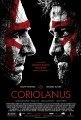 Coriolanus (2011) - IMDb