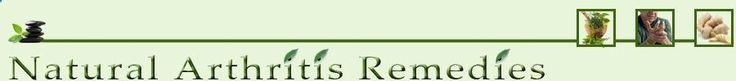 Arthritis Remedies Hands Natural Cures - Arthritis Remedies Hands Natural Cures - Dog Arthritis remedies: Sea salt, Blackstrap molasses, offal, vitamin C, massage, heating pad - Arthritis Remedies Hands Natural Cures - Arthritis Remedies Hands Natural Cures