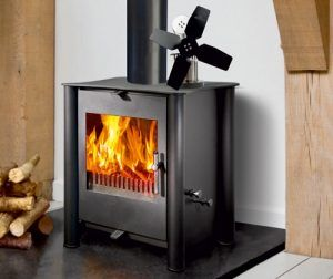 https://cozyhousetoday.com/best-wood-stove-fan-review/