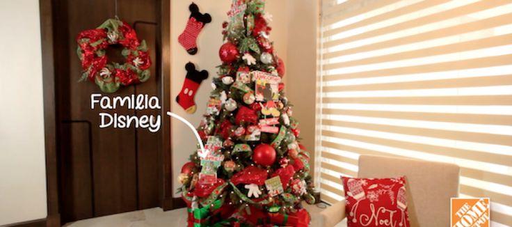 Tendencias para decorar en navidad 2017 – 2018