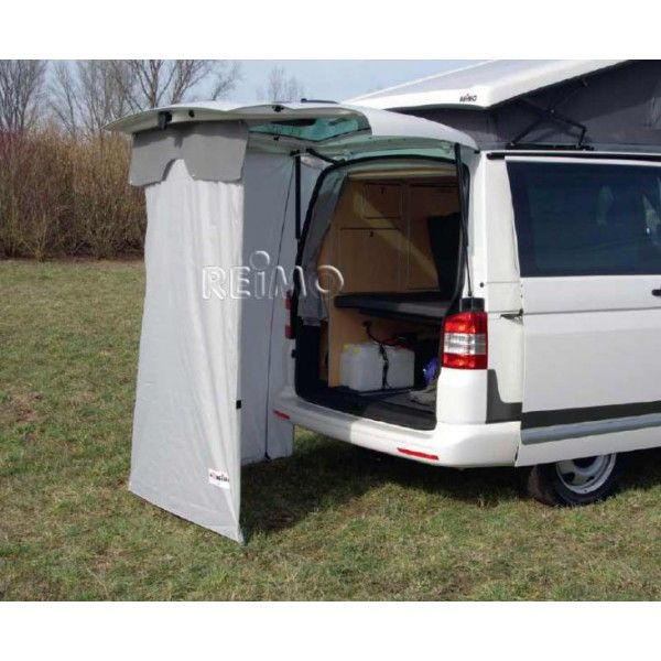 Related Image With Images Suv Camping Suv Tent