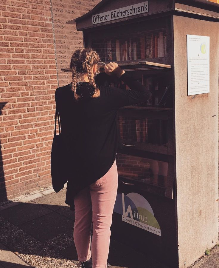 "Janneke on Instagram: ""Book are like treasure. Wait no, they are treasure! . . . . #bookstagram #booklover #books #booklife #bookstagramgermany #bookiesupport #mybookishfeatures #instagramreads #booksofIG #booksy #bookstore #booklove"""