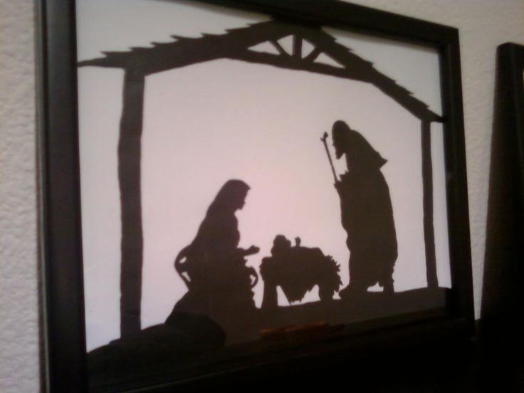 30 best images about window painting on pinterest for 30 lighted nativity christmas window silhouette decoration
