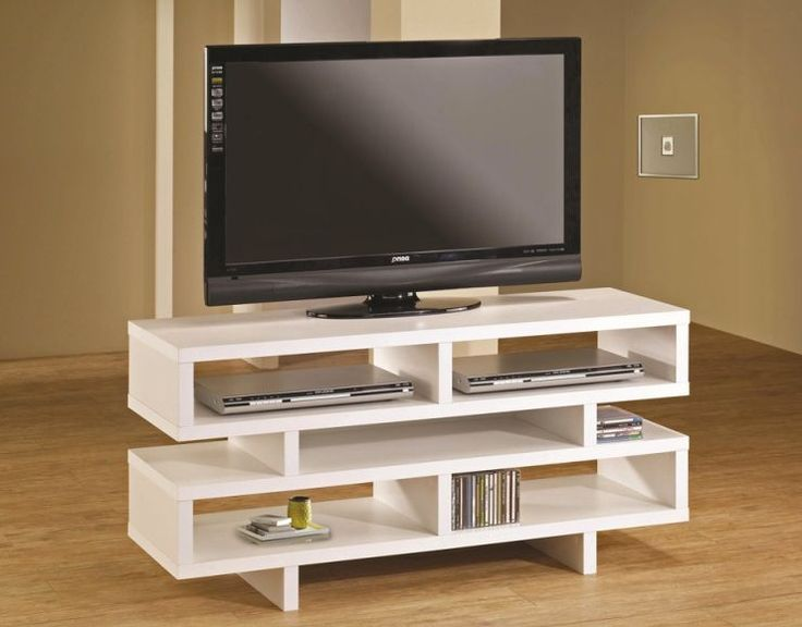 1000 ideas about bedroom tv stand on bedroom