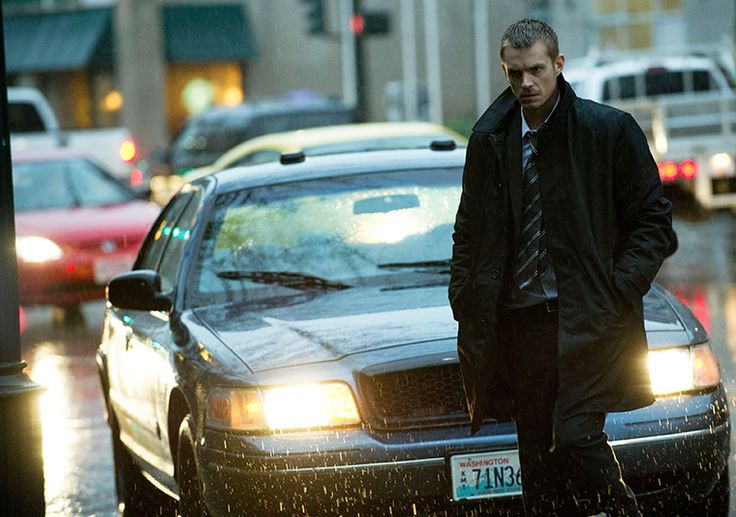 The Killing – Season 3 Episode Photos