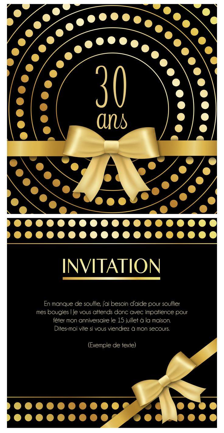 23 best Maquette faire part mariage naissance baptªme invitation