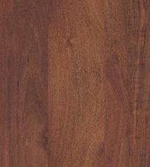 30 Best Flooring Images On Pinterest Floors My House