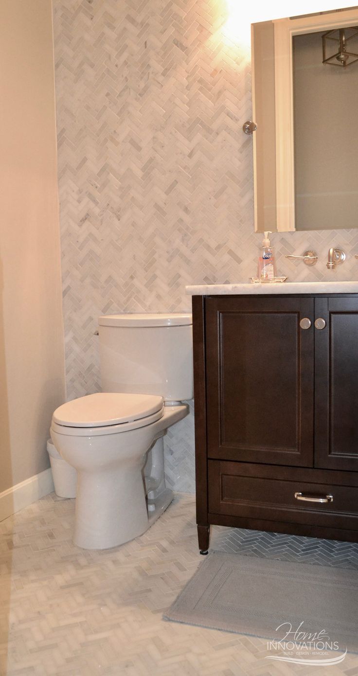 Bathroom Remodel Tulsa 70 best bathroomshome innovations of tulsa images on pinterest