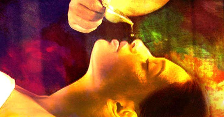 8 Ayurvedic Treatments For Thyroid http://curejoy.io/2oCsS1A