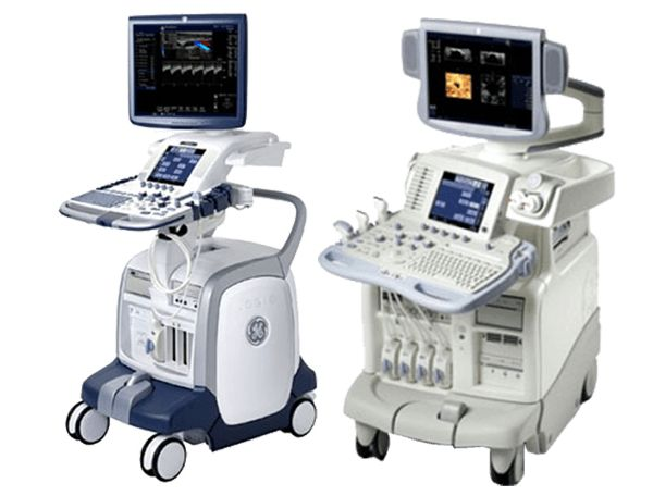 Top Reasons To Have a Proper Ultrasound Machine