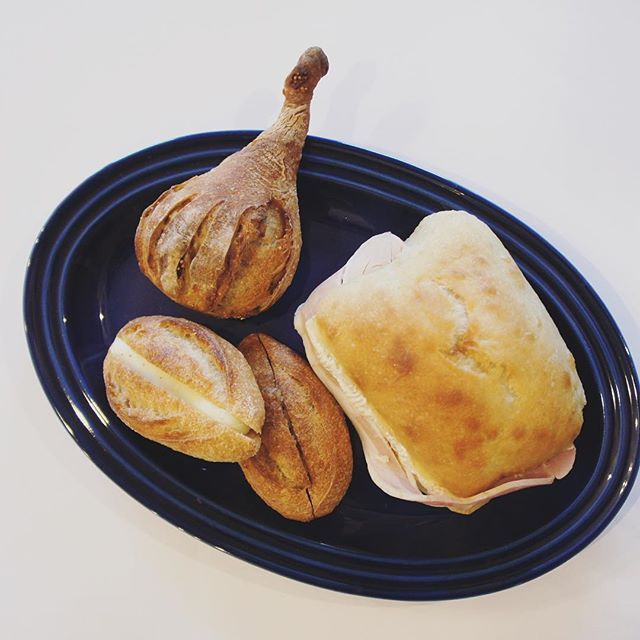 下北沢のアジア料理屋 とびら - Asian Food Restaurant>