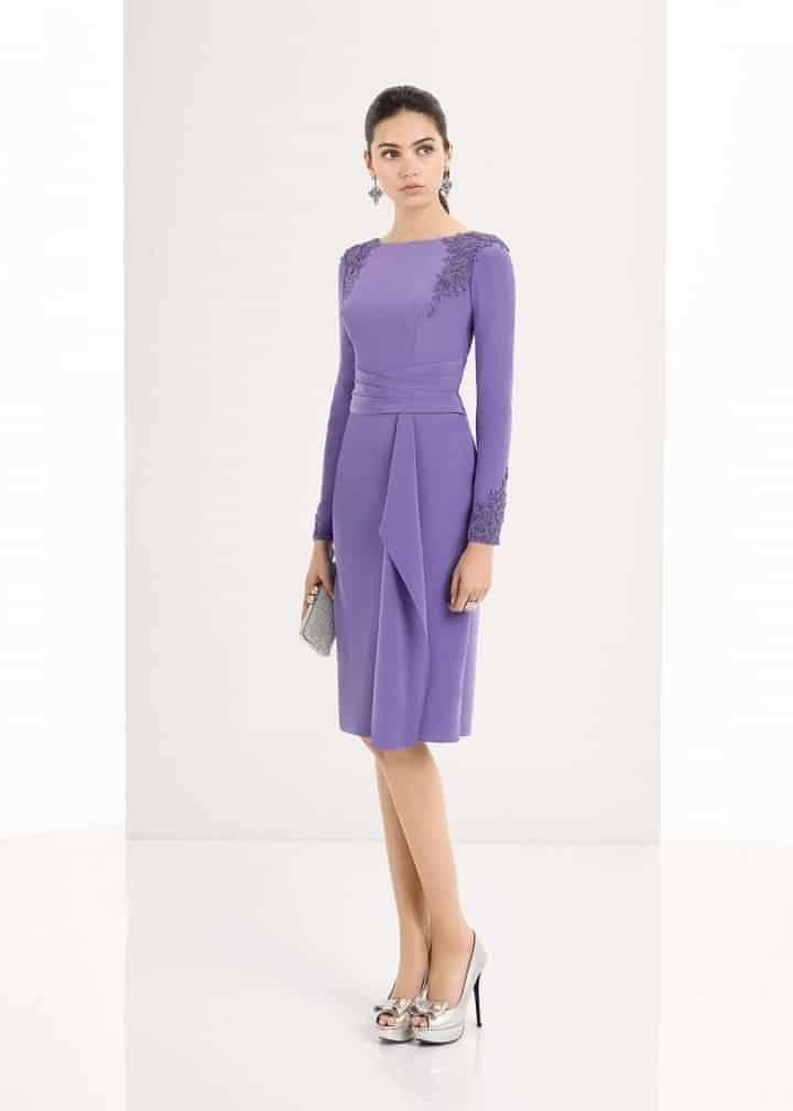 Mejores 34 imágenes de vestidos de tul en Pinterest | Vestido de tul ...