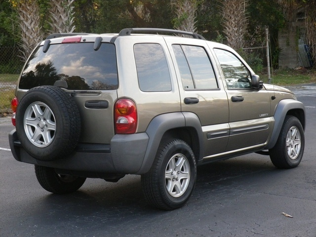 11 best 2004 jeep liberty columbia edition images on pinterest colombia columbia and jeep. Black Bedroom Furniture Sets. Home Design Ideas