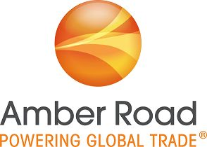 Amber Road Announces Pricing of Initial Public Offering