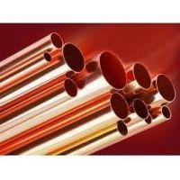A Isotubos é um dos Fornecedores de tubo de cobre, a empresa possui ampla experiencia na fundição e extrusão de cobre e suas ligas, os tubos conferem custo x benefício. Confira mais no link!