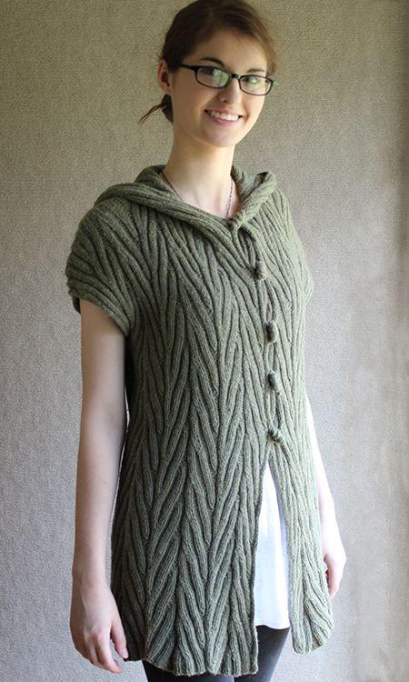 1619 besten another knitting site Bilder auf Pinterest ...
