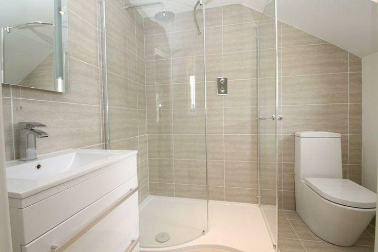 On Suite Bathroom Designs: 12 Best Images About En Suite On Pinterest
