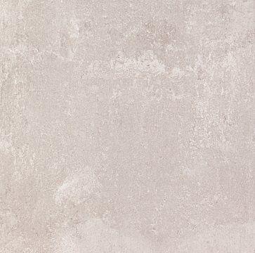 854 р. м2  Керамический гранит ЛОФТ Светло-Серый обрезной SG608600R (KERAMA MARAZZI)