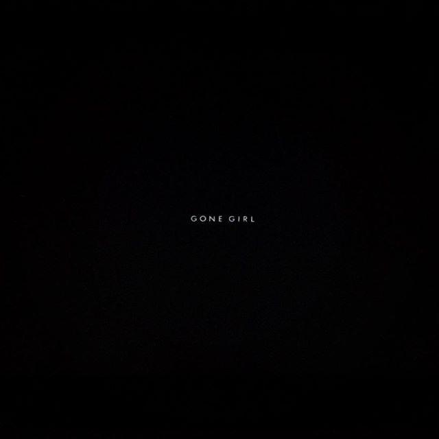 WEBSTA @ sofil88 - Movie time 🎬•#gonegirl #emparteincerta #movietime #movie #sunday #sundaynight #domingo #filme #instamovie #sogood #gillianflynn #likeforlike #like4like #night #noite #reallygoodbook #book