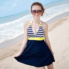 swimdress uk - Google Search