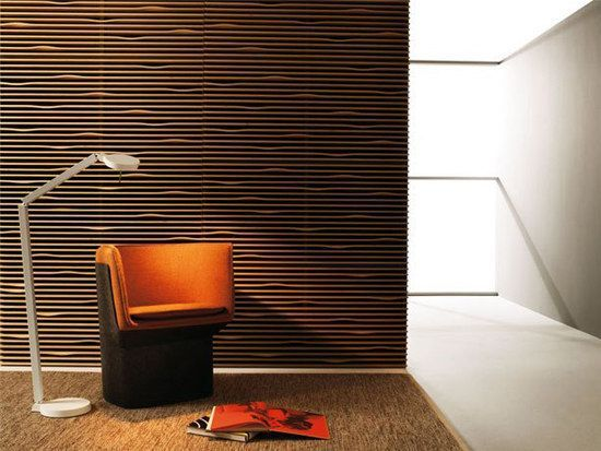 Acoustic Art Panels | Noton Swedese Acoustic Panels. Acoustic PanelsSound  ProofingWall ... Idea