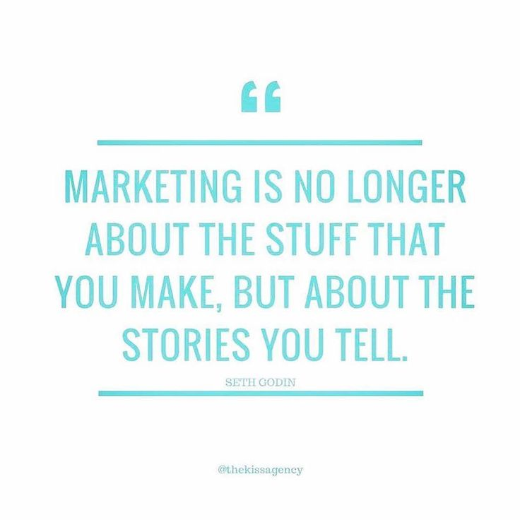 our story has the power and influence to build trust and credibility with your customers. 💬 📚