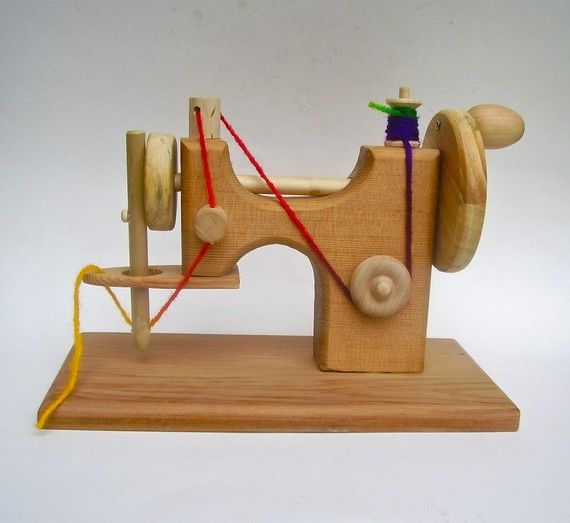 Wood Toy Making Plans : Wooden toy making machine woodworking projects plans