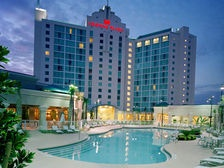 Crowne Plaza, Universal Blvd, 30% off with your elite card